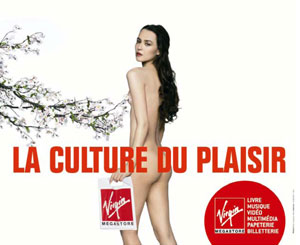 illustr_virgin_plaisir