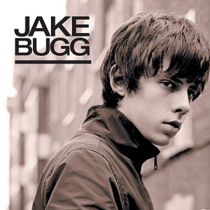 Jake+Bugg+HQ+PNG+Cover
